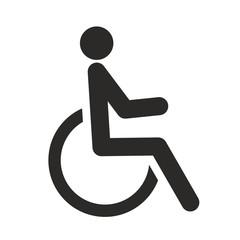 Behindertenschild0905a