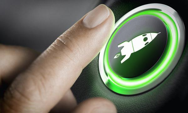 Career Accelerator, Boost Button