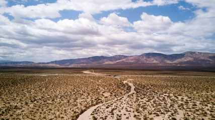 Travel Landscape