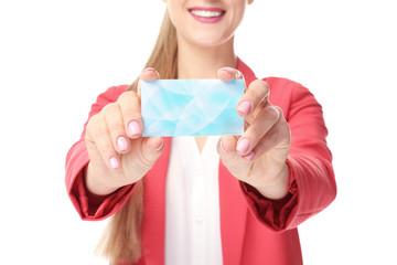 transport gmbh zu kaufen gesucht gmbh kaufen 1 euro Werbung gmbh anteile kaufen notar Firmenmantel