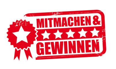 fairverkaufen gmbh  GmbH gründen Werbung gmbh verkaufen münchen zu ververkaufen
