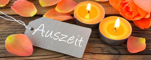 zum Verkauf Kapitalgesellschaft  gesellschaft GmbH gmbh haus kaufen