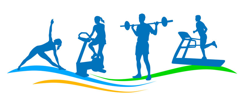Fitness - 38