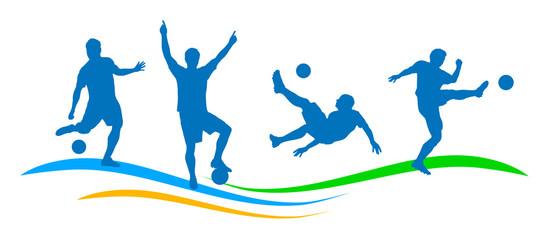 Fussball - Soccer - 227
