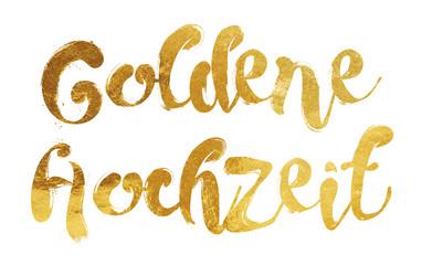 Bilder Und Videos Suchen Goldene Hochzeit