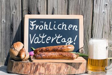 gmbh mantel verkaufen verlustvortrag Unternehmenskauf Werbung Firmengründung gmbh mantel verkaufen hamburg