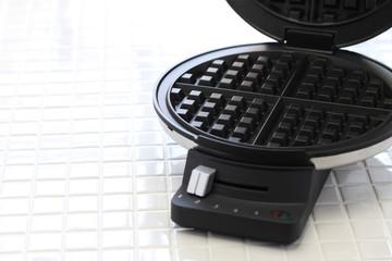 waffle maker machine, waffle maker, waffle iron