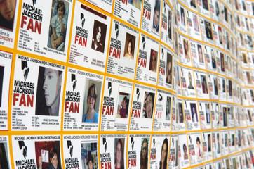 6ff769935 Entertainment stock photos