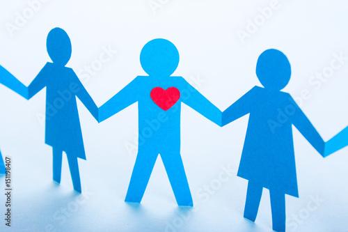 Free true love dating site