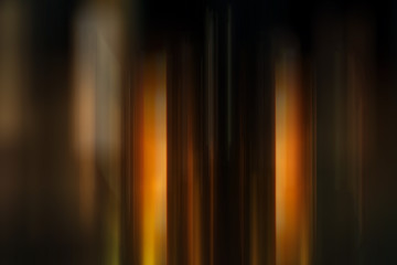 Blurred gradient background texture image