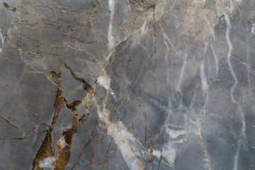 Marble natural pattern for background, abstract natural marble