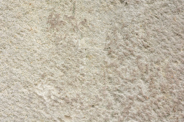 A background of the texture natural rock