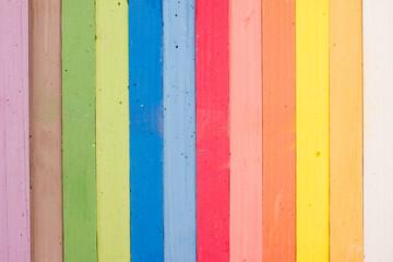 colorful pastel chalks background texture