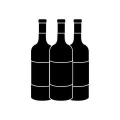 contour wine bottles taste beverage