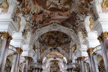 kirche in deutschland