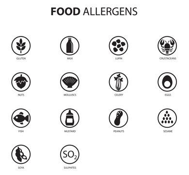 icone allergeni