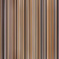 Vintage striped background.