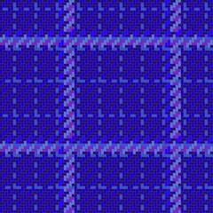 weaving pixel 7.5