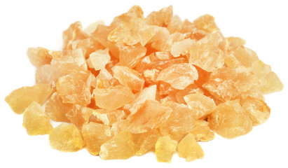 Frankincense dhoop