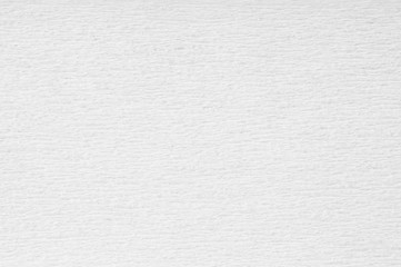gray and white  paper texture background and art texture