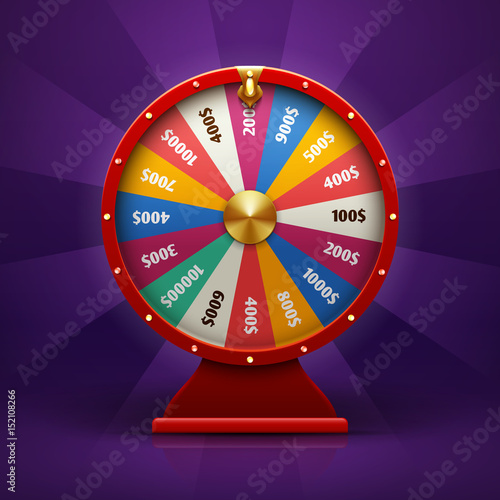 10 number roulette system