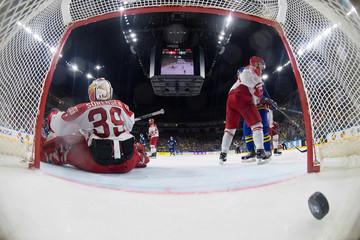 Ice Hockey - 2017 IIHF World Championships
