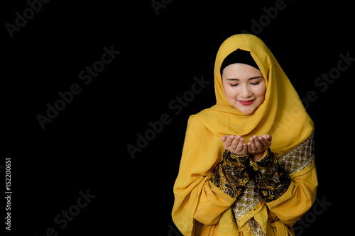 aloha muslim Aloha's best 100% free muslim dating site meet thousands of single muslims in aloha with mingle2's free muslim personal ads and chat rooms our network of muslim men and women in aloha is the perfect place to make muslim friends or find a muslim boyfriend or girlfriend in aloha.