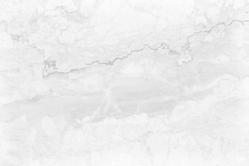 White marble texture background, abstract marble texture (natural patterns) for design art work.