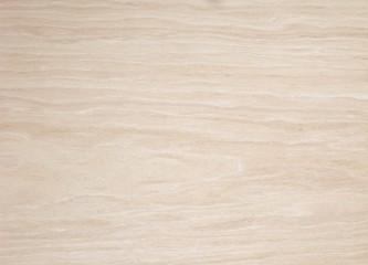 whiten oak texture