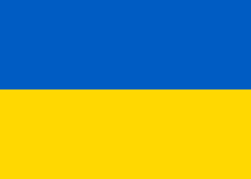 52,229 BEST Ukraine Flag IMAGES, STOCK PHOTOS & VECTORS   Adobe Stock
