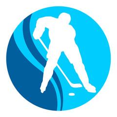 Eishockey - 63