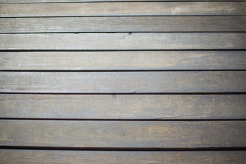 Old wood plank texture background.