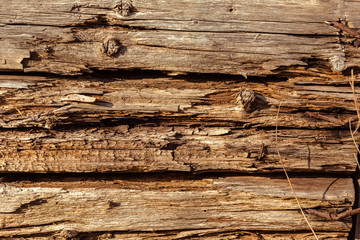 Old wood/background