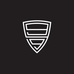 nines vector symbol