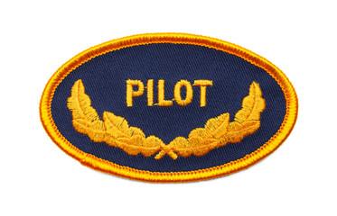 Pilot Patch