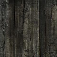 Weathering Wood