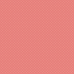 eps Vector image:simple Japanese style pattern