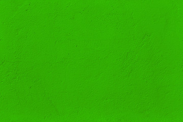green rough painted wall seamless texture