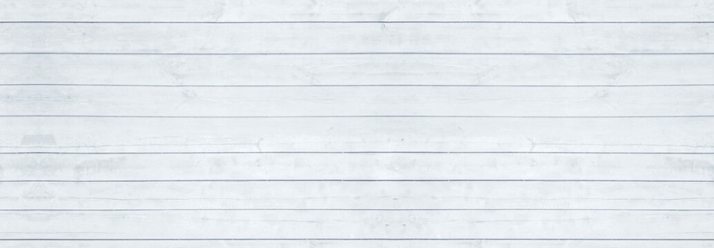 repeatable pattern white wooden texture