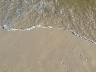 Beach 2381