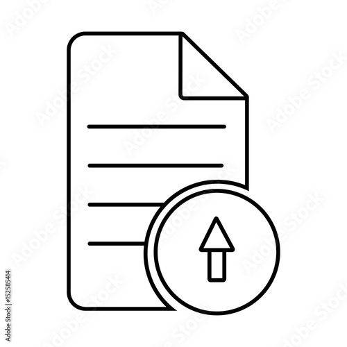 quotarticle submission icon vectorquot stock image and royalty