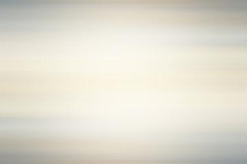 gray beige background blur motion line gradient
