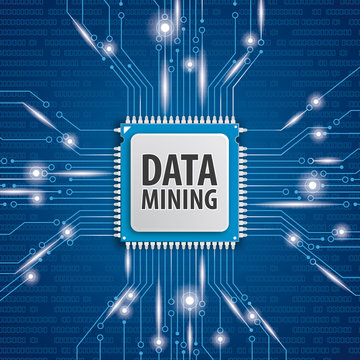 Microchip Processor Data Mining