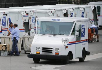 llv mail truck fuel filter