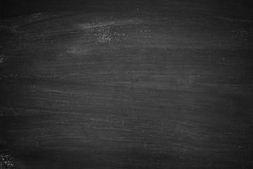 Blank Blackboard ./Blank Blackboard