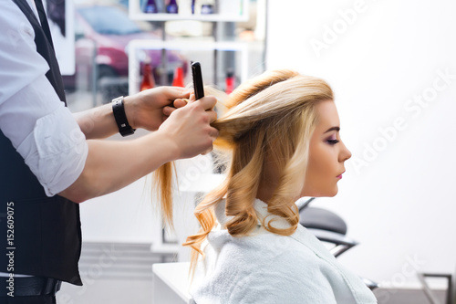 pricing strategy for a hair salon At supercuts, we do more than haircuts our full range of services includes tea tree scalp massages, waxing, hair color, highlights, and gray blending.