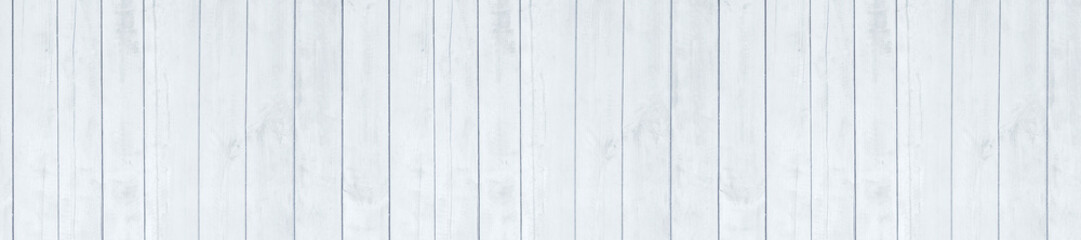wooden boards of  white color vertical panels