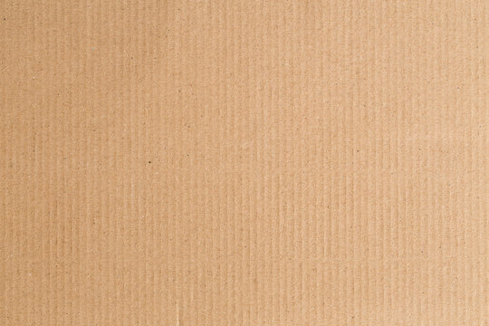 Paper box sheet abstract texture background