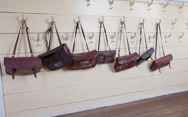Kauri museum Matakohe