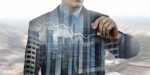 gmbh verkaufen was ist zu beachten Angebote zum Firmenkauf  gmbh anteile verkaufen notar Unternehmensgründung GmbH